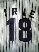 〜IRIE会〜