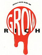 GROWRICH Record