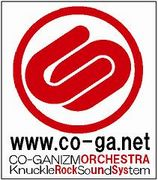 Co-Ganizm Orchestra