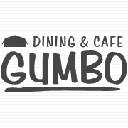 DINING&CAFE GUMBO