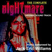 ��HORROR SOUND TRACKS��