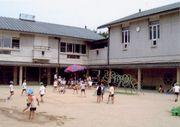 まこと幼稚園(向日市)