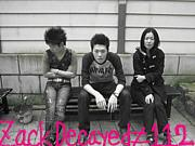★Decayed≠112★