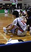 [FC東京]加賀龍哉 14