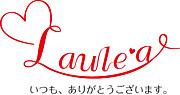 談話室 Laule'a