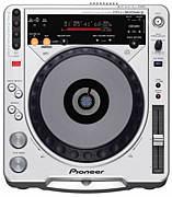 BarGuild DJ部