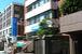 駿台国際教育2002〜2003
