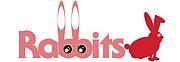 Rabbits@二子玉川ピンクノイズ