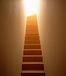 階段 ♥ マニア
