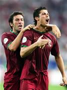 皆で観戦しよう!2008欧州選手権
