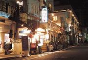 神戸酒道楽