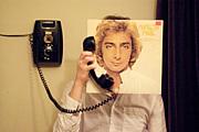 電話が上手に切れません。