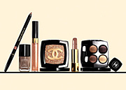 CHANEL(maquillage)