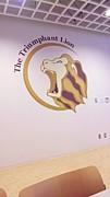 2010年 日体大 社会体育学科