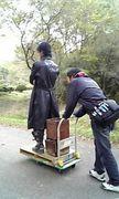 新生・矢車語録