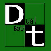 会津大学 Dual Boot