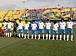 プラチナ世代〜サッカー日本代表