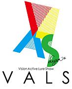 Vals(ダーツ&イベント)in岡山