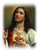 イエス・キリスト。救いが欲しい