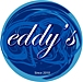 eddy's(gay only)