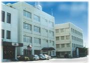 三原看護専門学校