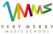 VERY MERRY MUSIC SCHOOL
