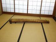 東洋大学箏曲研究会のお部屋