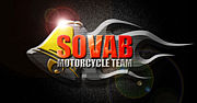 SOVAB  - Motorcycle Team-