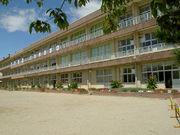 s60,61年生まれ 開成小学校