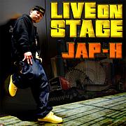 JAP-H