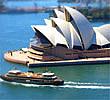 オーストラリア 留学準備隊