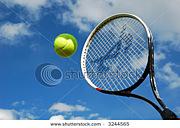 東京テニス〜TEAM BUDDY〜