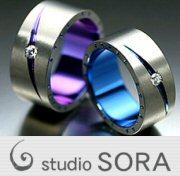 studio SORA