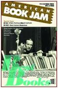 American Book jam