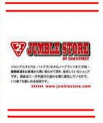 ★JUMBLE STORE★