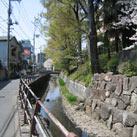 I LOVE 丸子川