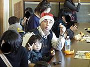英語・育児サークルBearKIDS福岡