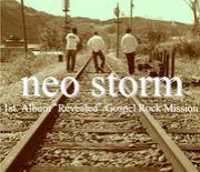 neo storm