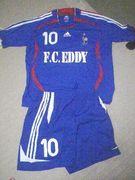 F.C.EDDY
