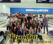 ★☆ Familia ☆★