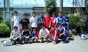 FC.Michele