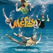 ♡We LOVE McFLY♡