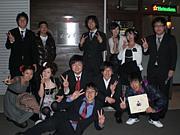 ☆2009鮭ムニ☆