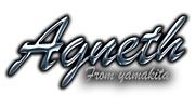 AGNETH