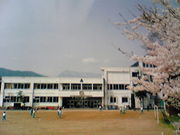 鳴子町立鳴子中学校をしのぶ会2
