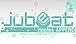 jubeat team-LT