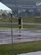 島根大学サッカー部