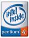 Northwood Pentium4同好会
