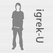 igrek-U
