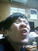 ふくらはぎの会〜3-1〜
